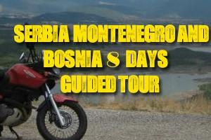 tours-serbiaandmontenandbosNEW