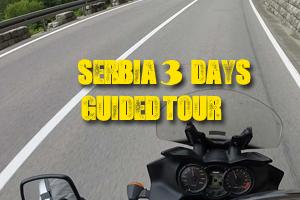 tosha-tours1
