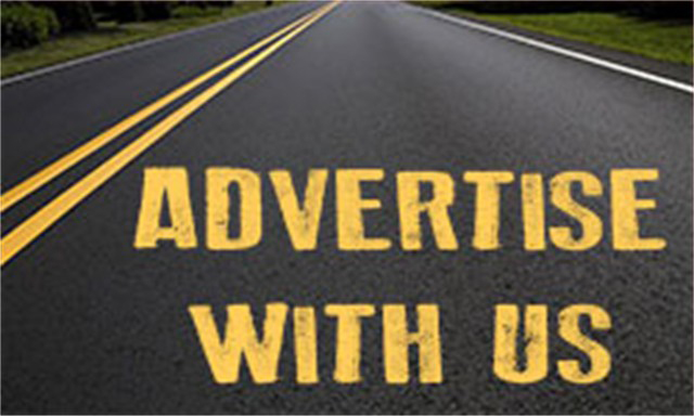 advertise1
